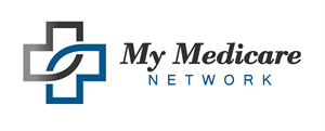 My Medicare Network Home