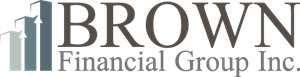 Brown Financial Group Home