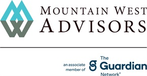Mountain West Advisors Home
