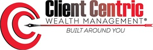 Client Centric Wealth Management Home