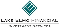 Lake Elmo Financial Home