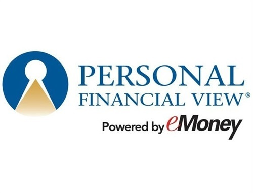 Personal Financial View