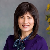 Junko Horvath, CERTIFIED FINANCIAL PLANNER ™, Certified Financial Transitionist®