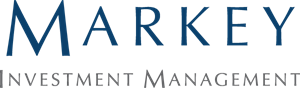 Markey Wealth Management Home