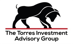 The Torres Investment Advisory Group Home