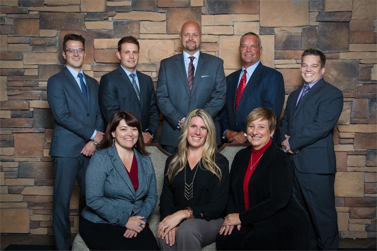 Our Team | Coign Capital Advisors