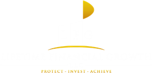 Lifetime Financial Growth-Independence  Home