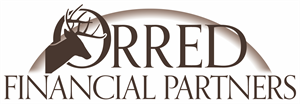 Orred Financial Partners Home