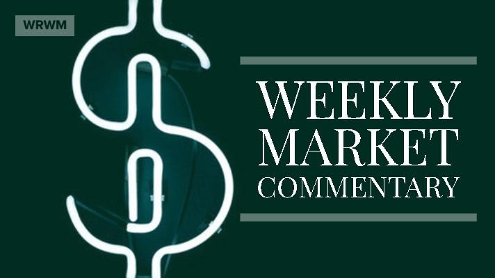 Teixit de reinvestment risk fidelity investments 401k qdro