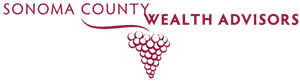 Sonoma County Wealth Advisors Home