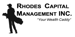 Rhodes Capital Management Home