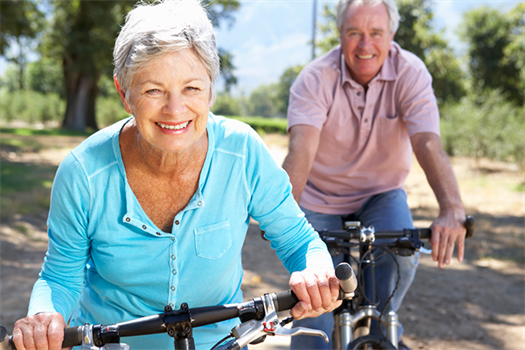 Related Articles on Retirement Planning