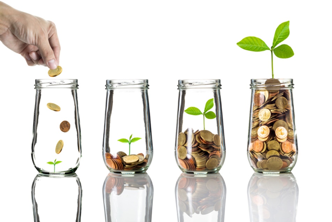 retirement planning vs financial planning matt logan