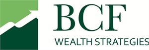 BCF Wealth Strategies Home