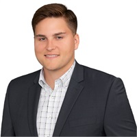 Justin Lopez Abingdon, Virgina Office