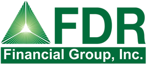 FDR Financial Group, Inc. Home