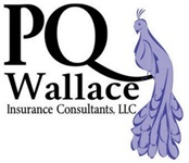 PQ Wallace Insurance Consultants, LLC Home