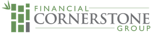 Financial Cornerstone Group Home
