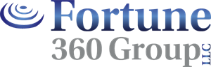 Fortune 360 Group LLC Home