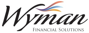 Wyman Financial Solutions Home