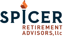 Spicer Retirement Advisors, LLC  Home