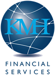 KMH Financial Services, LLC Home