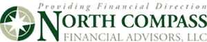 North Compass Financial  Home