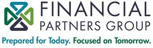 Financial Partners Group Home