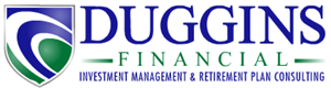 Duggins Financial Home