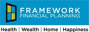 Framework Financial Planning Home