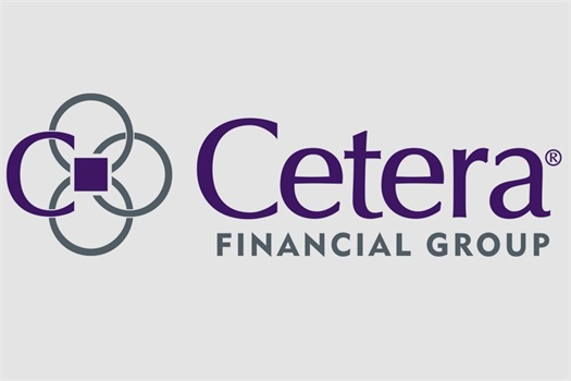 Their Parent Company: Cetera Financial Group