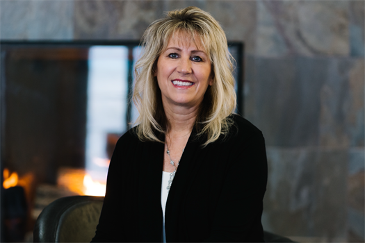 <b>LAVONNE STURTEVANT HAS JOINED </b> <b>FSB WEALTH GROUP </b> <b>Located at First State Bank Shannon-Polo-Lake Carroll</b>