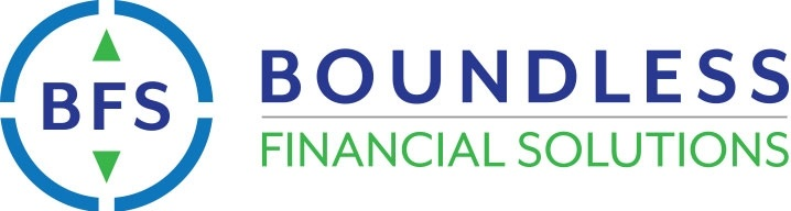 Boundless Financial Solutions Home