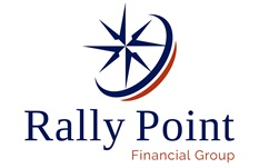 Rally Point Financial Group Home