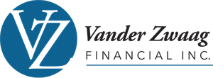 Vander Zwaag Financial, Inc. Home