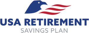 USA Retirement Savings Plan Home