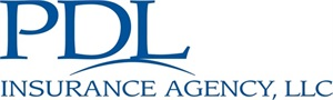 PDL Insurance Agency Home