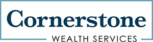 Cornerstone Wealth Services Home