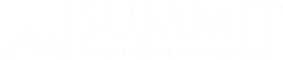 Summit Financial Advisors Home