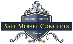 Safe Money Concepts Home