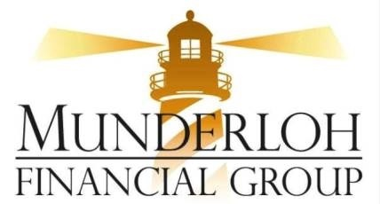 Munderloh Financial Group, LLC Home