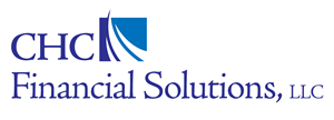 CHC Financial Solutions Home