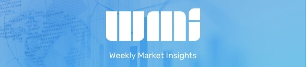 Weekly Market Insights: Optimism for Re-Opening