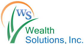 Wealth Solutions, Inc Home