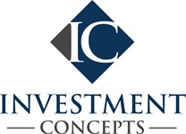 Investment Concepts & Financial Planning Services, Inc. Home