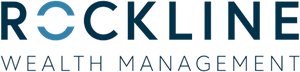 Rockline Wealth Management Home