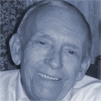 Charles L. Chrest, CPA® (In Memorial)