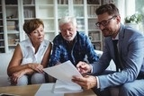 Importance of Retirement Planning