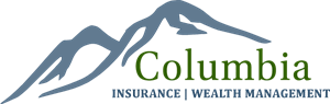 Columbia Insurance & Wealth Management Home