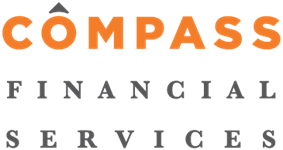 Compass Financial Services Home